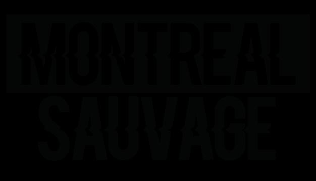 Montreal Sauvage